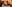 How Not To Take A Group Selfie