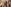 6 Essential Tips and Articles to Read When You Want to Teach English in Spain