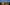 The Art of English Teaching in Barcelona Spain