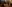 The Process of Moving to Teach English in Cuenca, Ecuador