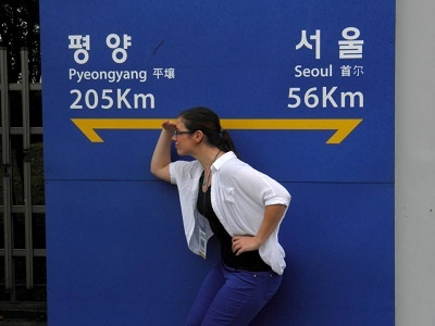 How to Get a Visa for Teaching English in South Korea