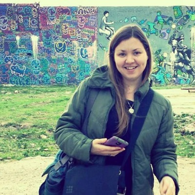 Teaching English in Europe - Spain