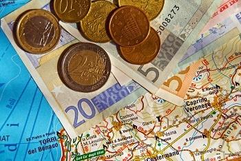 Salaries for teaching English abroad