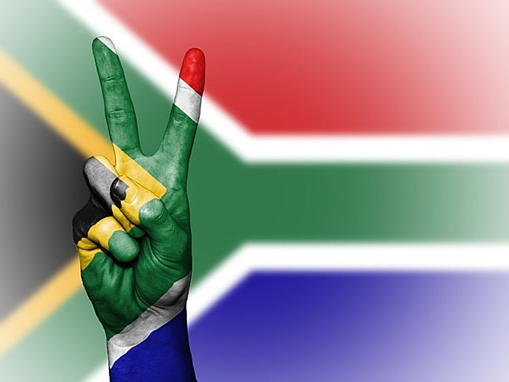3 Things to Consider For South Africans Planning to Teach English Abroad