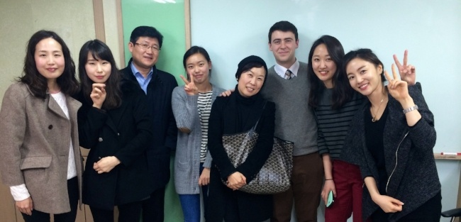 south_Korea_class_alumni_650.jpg