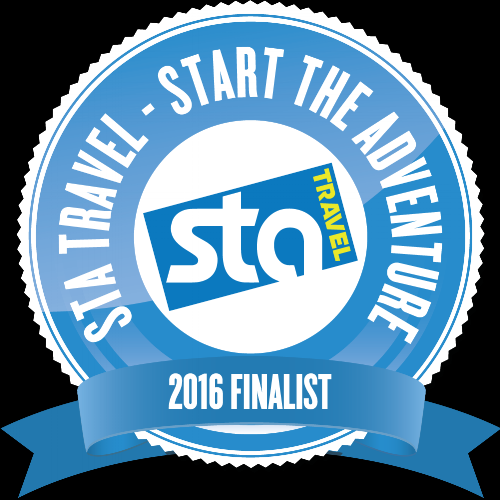 sta-goabroad-award-logo-546721-edited.png