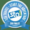 GoAbroad STA Travel Award