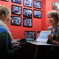 Job Search Guidance for Teaching English Abroad (TEFL)