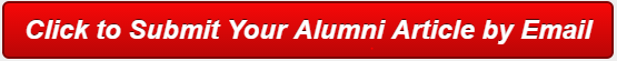 submit-alumni-article-red-button.png