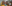 Is Teaching English Abroad Right for Me?