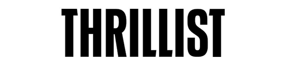thrillist-hp