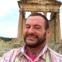 Teaching English Abroad in Tunisia