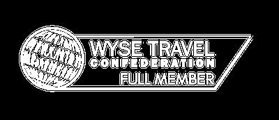 WYSE Member