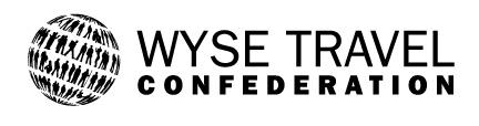wysetc-logo-black-2010-200.jpg