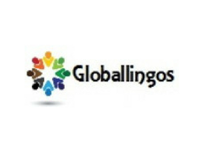 Globallingos
