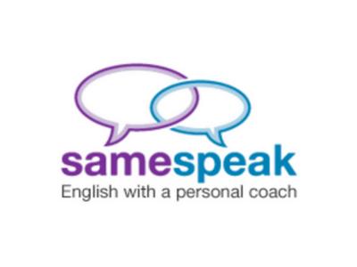Same Speak