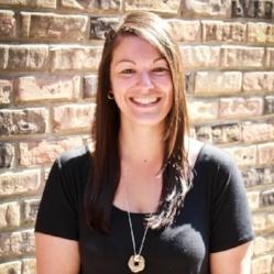 Lynda Galea International TEFL Academy Marketing Coordinator