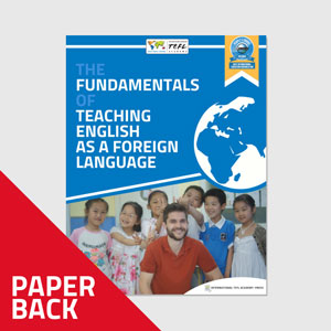 300-TEFL-book-snippet-hard-cover