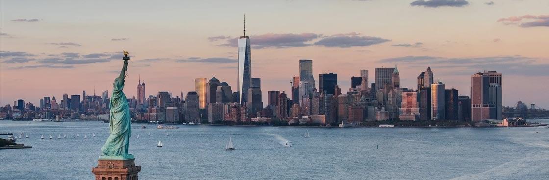 New-York-Masthead-1