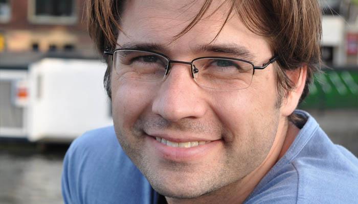 Brian Starmach