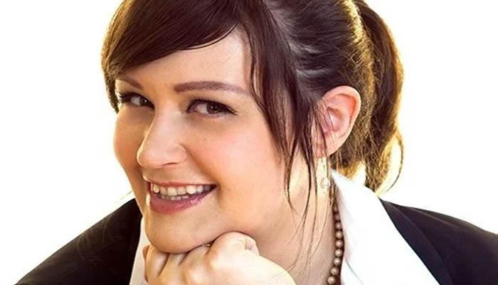 Kateryna Yuri | Online TEFL Course Instructor
