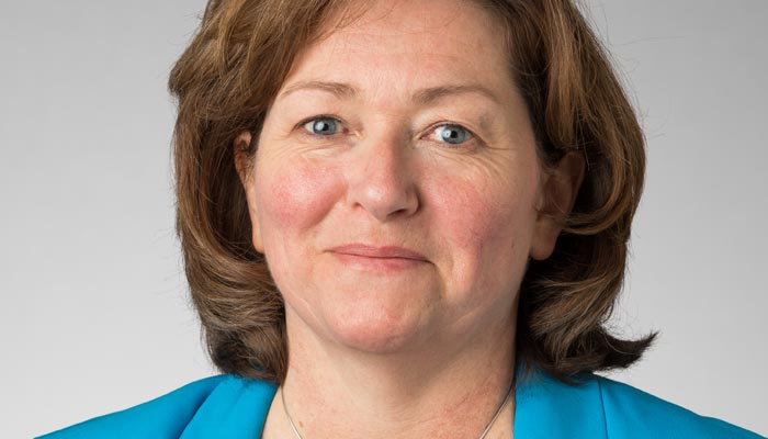 Lynn Grantz | Online TEFL Course Instructor