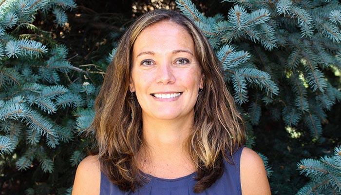 Megan Hollis | Online TEFL Course Instructor