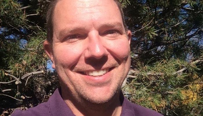 Wayne Walker | Online TEFL Course Instructor