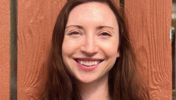 Emma Fritz