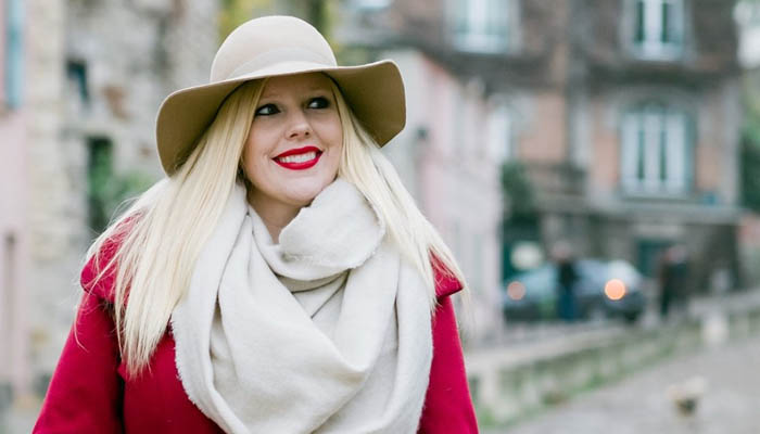 Erin Rydberg | Student Affairs Advisor