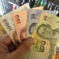 thailand-money-asia-250x250-square