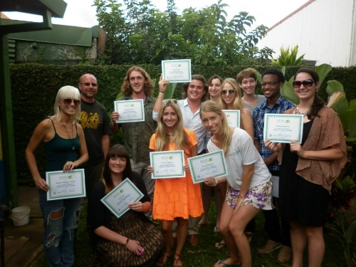 Tuition Dates Latin America Tefl Courses For Teaching
