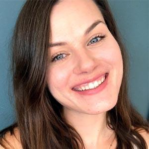 Courtney Vondran