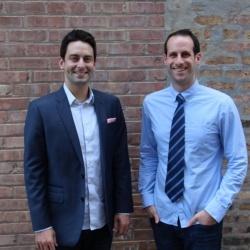International TEFL Academy - Business Partnerships