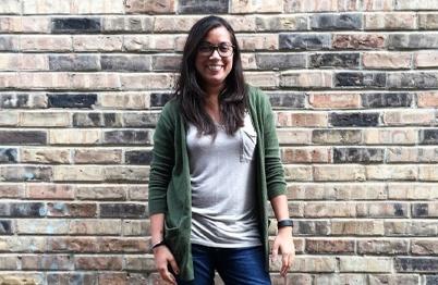 International TEFL Academy - Erika Greenia