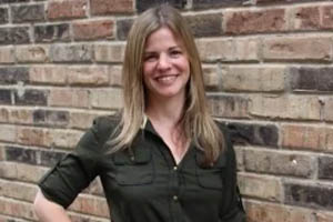 Felicia Braverman