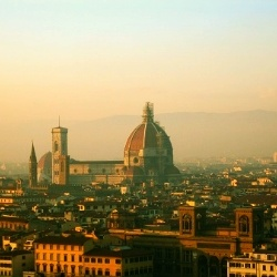 TEFL Certification Classes in Italy