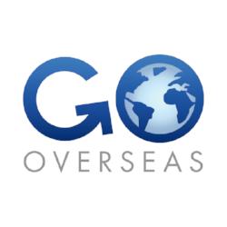 Gooverseas.com Reviews for International TEFL Academy