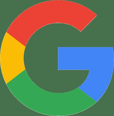 google reviews for International TEFL Academy