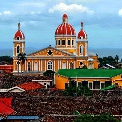 TEFL Certification Latin America