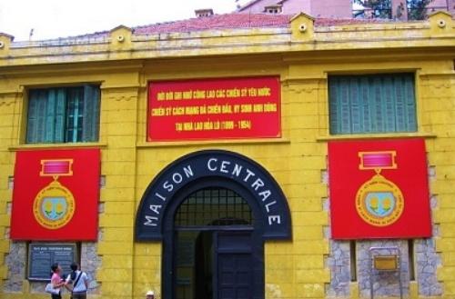 TEFL Certification Vietnam