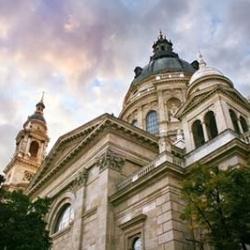 Teaching English in Europe - Hungary