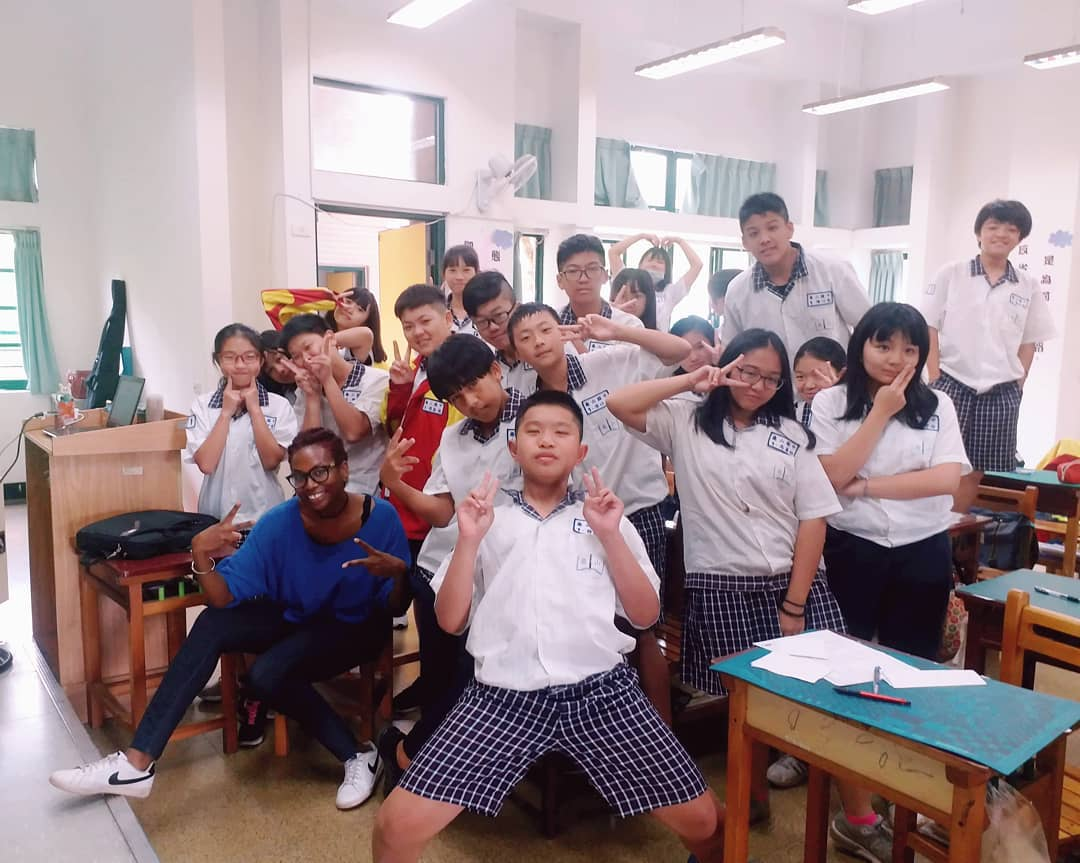 What are Hiring Seasons for Teaching English Abroad?