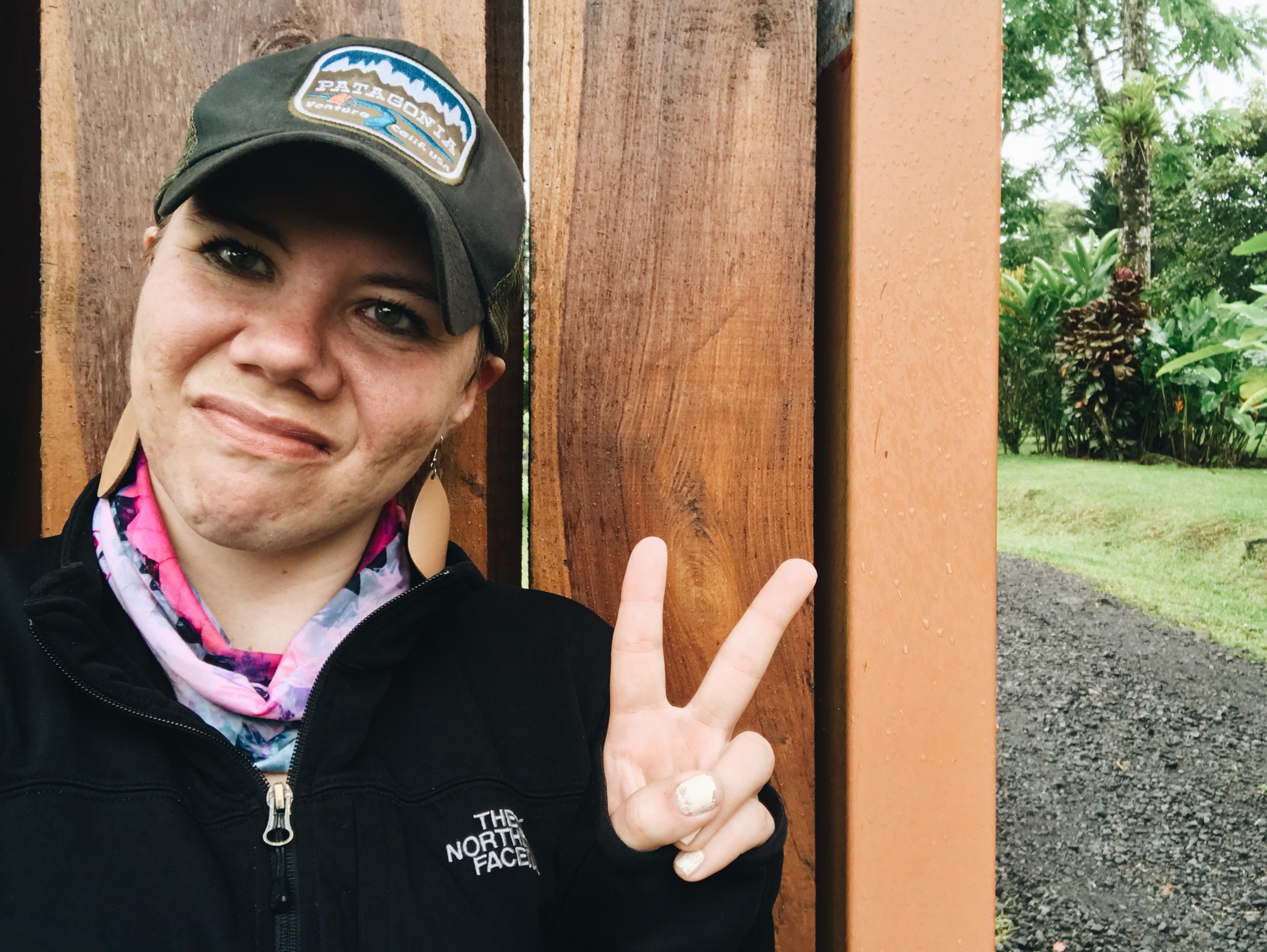 Meet Jen, International TEFL Academy Office Manager