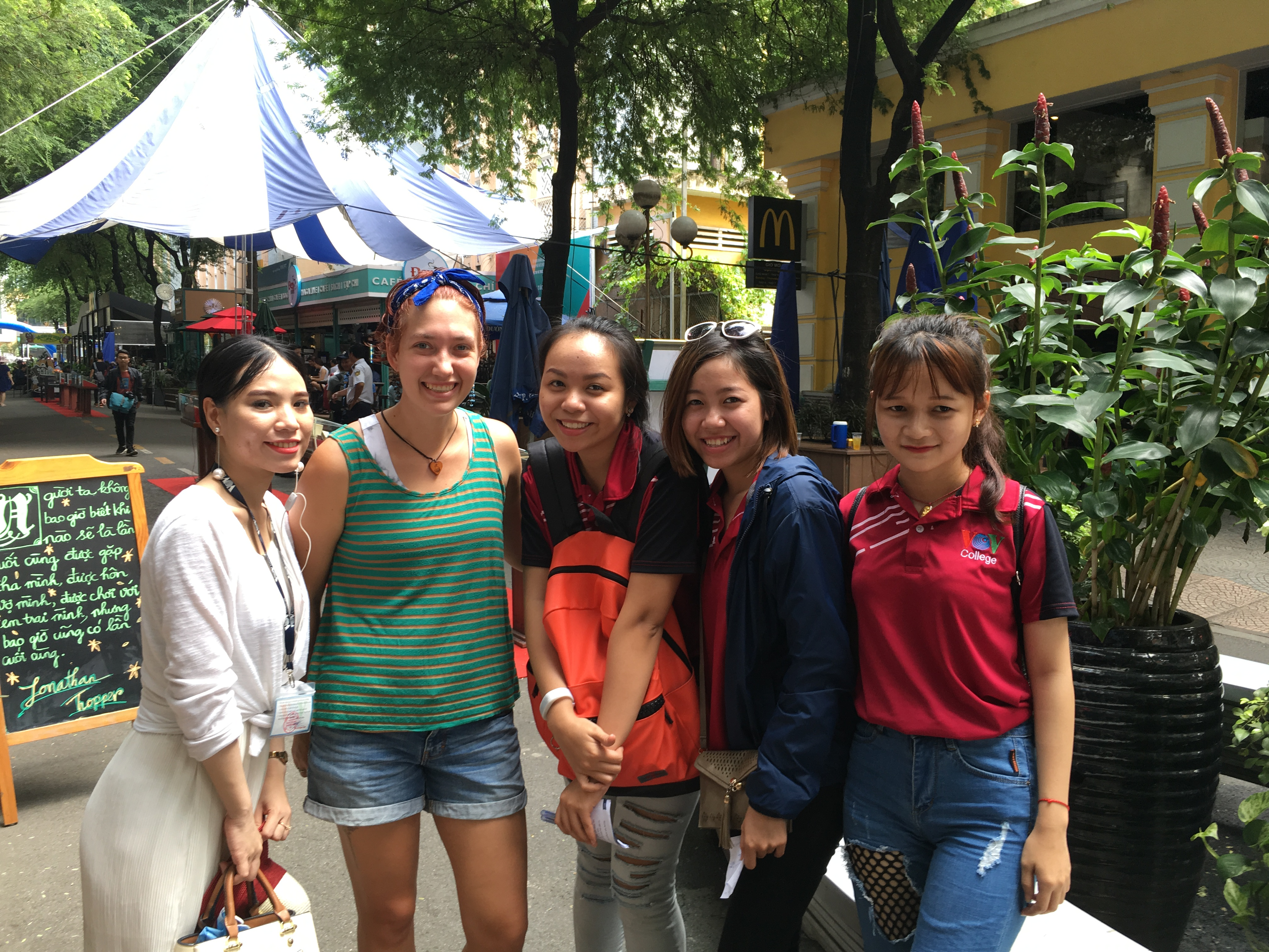 10 Things You Need to Know to Prepare for YourTEFL Course in Phnom Penh, Cambodia