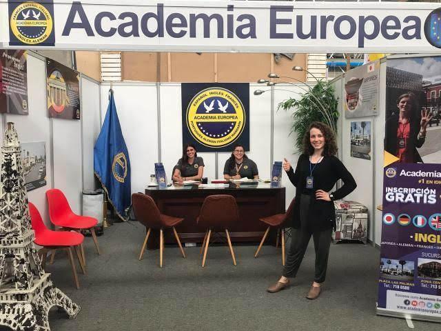 Teaching English in León, Mexico - Alumni Q&A with Kathryn Douglass