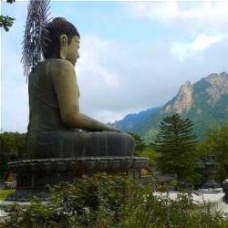 Teaching English in Asia - South Korea