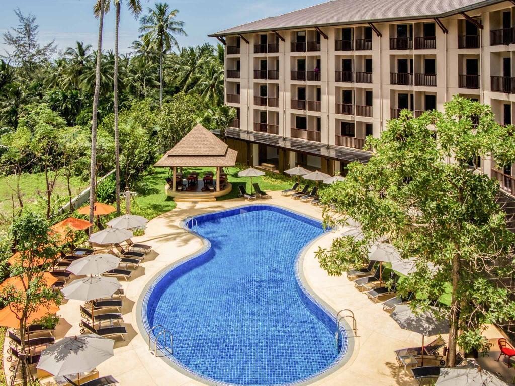 TEFL Certification Krabi Thailand