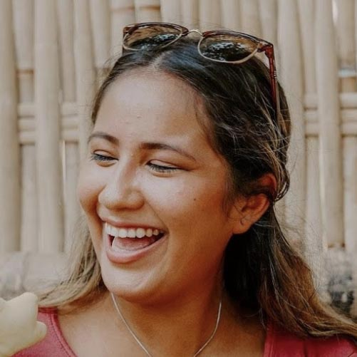Kristina Lopez