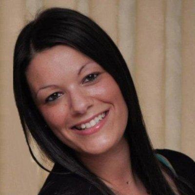 Lynda Galea